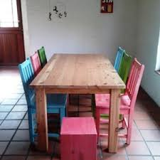 Funky Dining Room Tables Dining Room Furniture For Sale