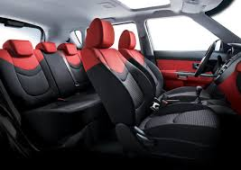 Build A Kia by Kia Soul Yep It U0027s My Car I Love My Red Interior Products I
