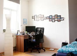 Schreibtisch Ecke 1 Zimmer Wohnungen Zu Vermieten Eisenach Mapio Net