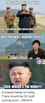 North Korea South Korea Meme - list of synonyms and antonyms of the word korea meme