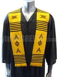 sashes for graduation 94 best graduation stoles images on tassels cords and