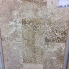 the tile shop 13 photos flooring 7654 mall rd florence ky