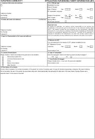Define Binding Price Floor by Eur Lex 01993r2454 20070304 En Eur Lex