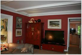 Home Interior Paint Schemes by Home Gallery Ideas Home Design Gallery