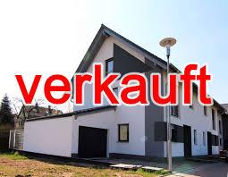 Haus Grundst K Kaufen Immobilien Sinzheim Kaufen Und Einziehen Erstbezug Einer