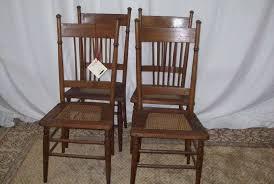 Dining Room Chairs Atlanta Antique Dining Room Chairs Atlanta Ga Home Design Ideas