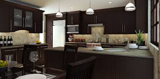 kitchen cabinets made in usa solid wood kitchen cabinets made in usa trend of home design