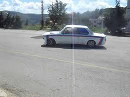bmw 2002 for sale in lebanon bmw 2002 drift lebanon
