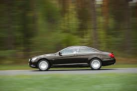 2015 mercedes benz s class coupe motor trend