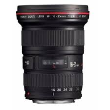 wedding photography lenses best canon lenses for wedding photography wedding documentary