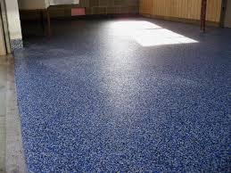 garages appealing garage floor coatings ideas quikrete epoxy
