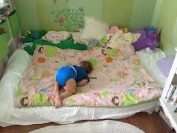 bedroom ikea toddler beds light hardwood area rugs floor lamps