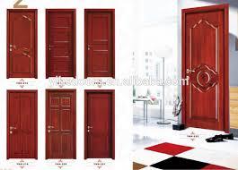 Modern Bedroom Door Designs - bedroom doors for sale best home design ideas stylesyllabus us