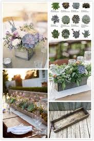 149 best wedding centerpieces u0026 flowers images on pinterest
