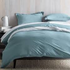 Who Invented The Duvet Organic Cotton Jersey Sheets The Company Store