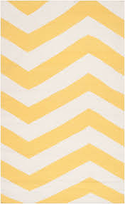 Yellow And White Outdoor Rug Rugs Curtains Lovely White Yellow Chevron Indoor Outdoor Rug