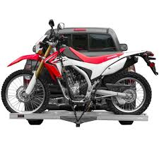 how to road legal a motocross bike what u0027s the best way to transport an electric fatbike with a car