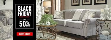 furniture u0026 mattress store new jersey nj staten island