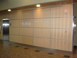 Mobile Home Interior Paneling Large Garage Design With Custom Diy Wood Wall Mounted Garage