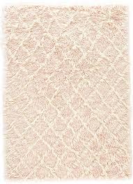 Pink 8x10 Rug Jaipur Living Branded 8x10 Size Rugs In Pink Color Buy Online