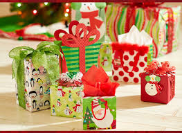 christmas wrap bags christmas wrap bags cards wraps and gift
