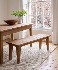 best 25 wooden dining tables ideas on pinterest rustic dining