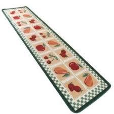 tapie de cuisine tapis cuisine 200 cm comparer 127 offres