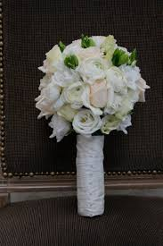 wedding flowers ireland wedding flowers ireland wedding flowers by master florist