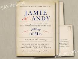 28 wedding invitation wording templates free sle exle