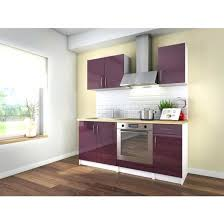 meuble cuisine aubergine meuble cuisine aubergine meuble cuisine italienne creteil simili