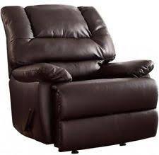 Chairs EBay - Ebay furniture living room used