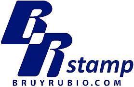 suzuki logo transparent br stamp normalizado de matricería bru y rubio