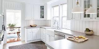 Kitchen Design Richmond Va by Kitchen Better Kitchens And Baths Richmond Va Beautiful Home