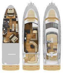 Qmc Floor Plan by Sea Ray L590 Fly L Class Queensland Marine Centre