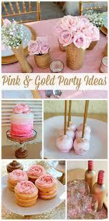 best 20 29th birthday parties ideas on pinterest surprise