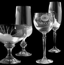 136 best czech crystal images on pinterest glass crystal czech