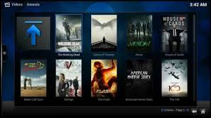 10 best free media players for windows pc 2017 edition