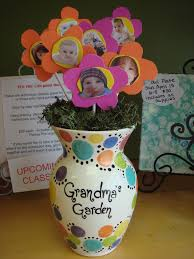 looking for mother u0027s day crating ideas look at these creative