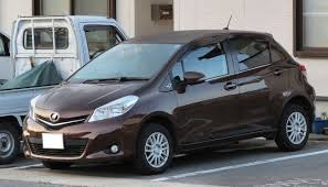 top toyota cars top 10 most fuel efficient low petrol consumption cars in pakistan