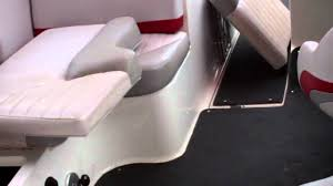 2007 boat mastercraft x star 22 u0027 indmar 350 mpi mcx vortec ho