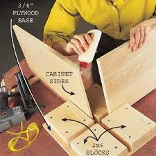 Cabinet Assembly 109 Best How To Build Your Own Kitchen Cabinets W Pat Keegan