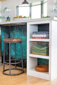 Kitchen Pantry Designs Pictures by Kitchen Pantry Pictures From Diy Network Blog Cabin 2016 Diy