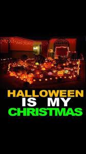 268 best halloween images on pinterest halloween stuff happy