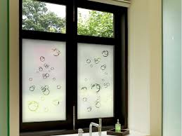 bathroom window privacy ideas for bathroom window privacy window treatments design ideas