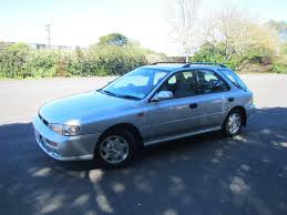 1998 subaru impreza hatchback on 1998 images tractor service and