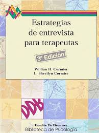 glia neuropsychology libro estrategias entrevista