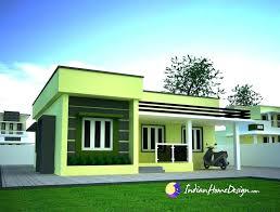 simple home interior design photos simple home design toberane me