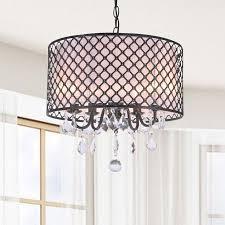Chandeliers Overstock 103 Best Lighting Inspirations Images On Pinterest Chandeliers