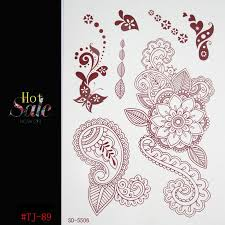 25 best henna sun tattoos for images on henna