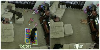 room clean up end of the year clean up strategies deep e sparkle